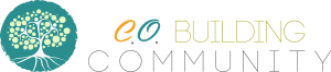 C.O. Building Community